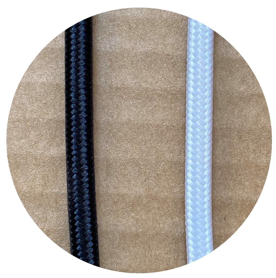 fils tissu